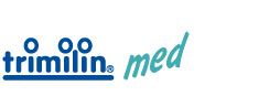 trimilin-med-logo