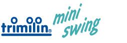 trimilin-miniswing-logo