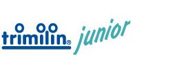 trimilin-junior-logo