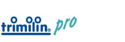 trimilin-pro-logo