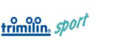 trimilin-sport-logo