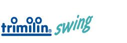 trimilin-swing-logo