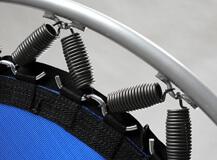 welches trampolin kaufen beratung und info trimilin trampolin. Black Bedroom Furniture Sets. Home Design Ideas