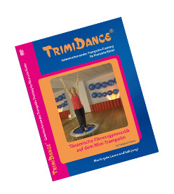 trimidance-dvd