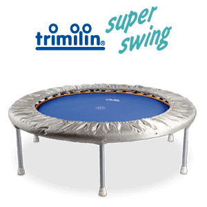 trimilin-superswing