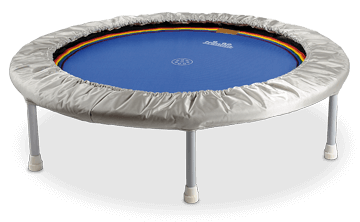 trampoline minitrampoline gartentrampoline trimilin trampolin