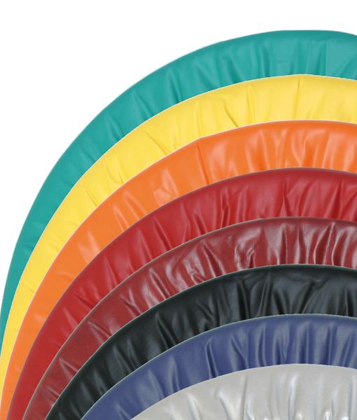 trimilin med trampolin online kaufen versandkostenfreie lieferung. Black Bedroom Furniture Sets. Home Design Ideas