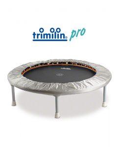 Trampolin Trimilin-pro