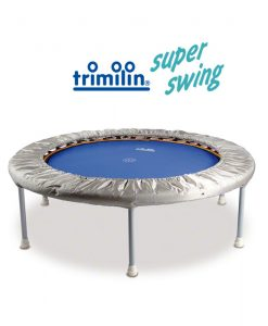 Trampolin Trimilin Superswing kaufen