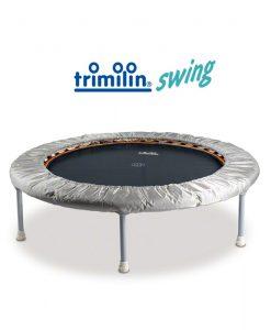 Trampolin Trimilin-swing