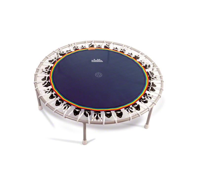 trimilin vario 120 35 trampolin jetzt online bestellen. Black Bedroom Furniture Sets. Home Design Ideas
