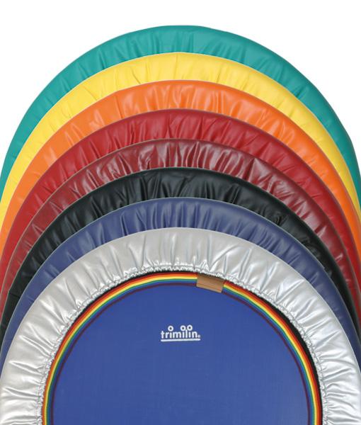 trampolin randbezug durchmesser 120 cm trampolin online shop. Black Bedroom Furniture Sets. Home Design Ideas