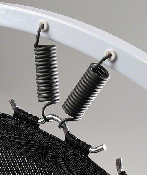 Trampolin Trimilin-sport Stahlfeder