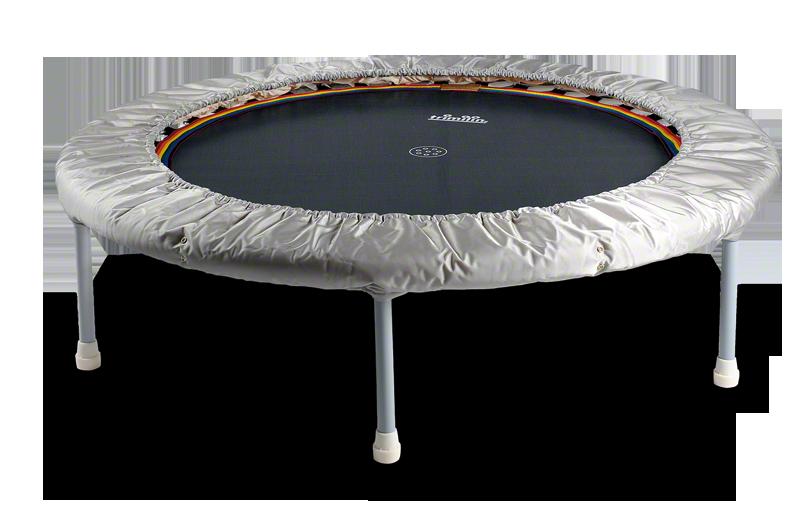 trimilin swing minitrampolin schwarz frei di40 trampolin. Black Bedroom Furniture Sets. Home Design Ideas