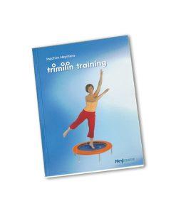 Trimilin-Training