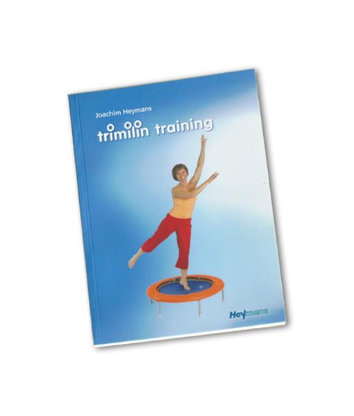 trimilin training trampolin online shop. Black Bedroom Furniture Sets. Home Design Ideas