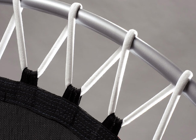 gummikabel f r trimilin trampoline trampolin online shop. Black Bedroom Furniture Sets. Home Design Ideas