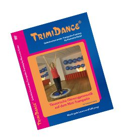 trimidance-trampolin-fitness-dvd